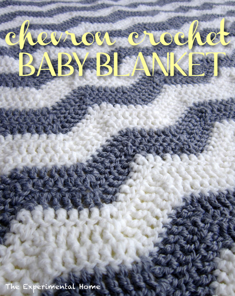 Lovely Easy Crochet Stitches for Blankets Easy Crochet Stitches for Blankets Of Great 41 Photos Easy Crochet Stitches for Blankets