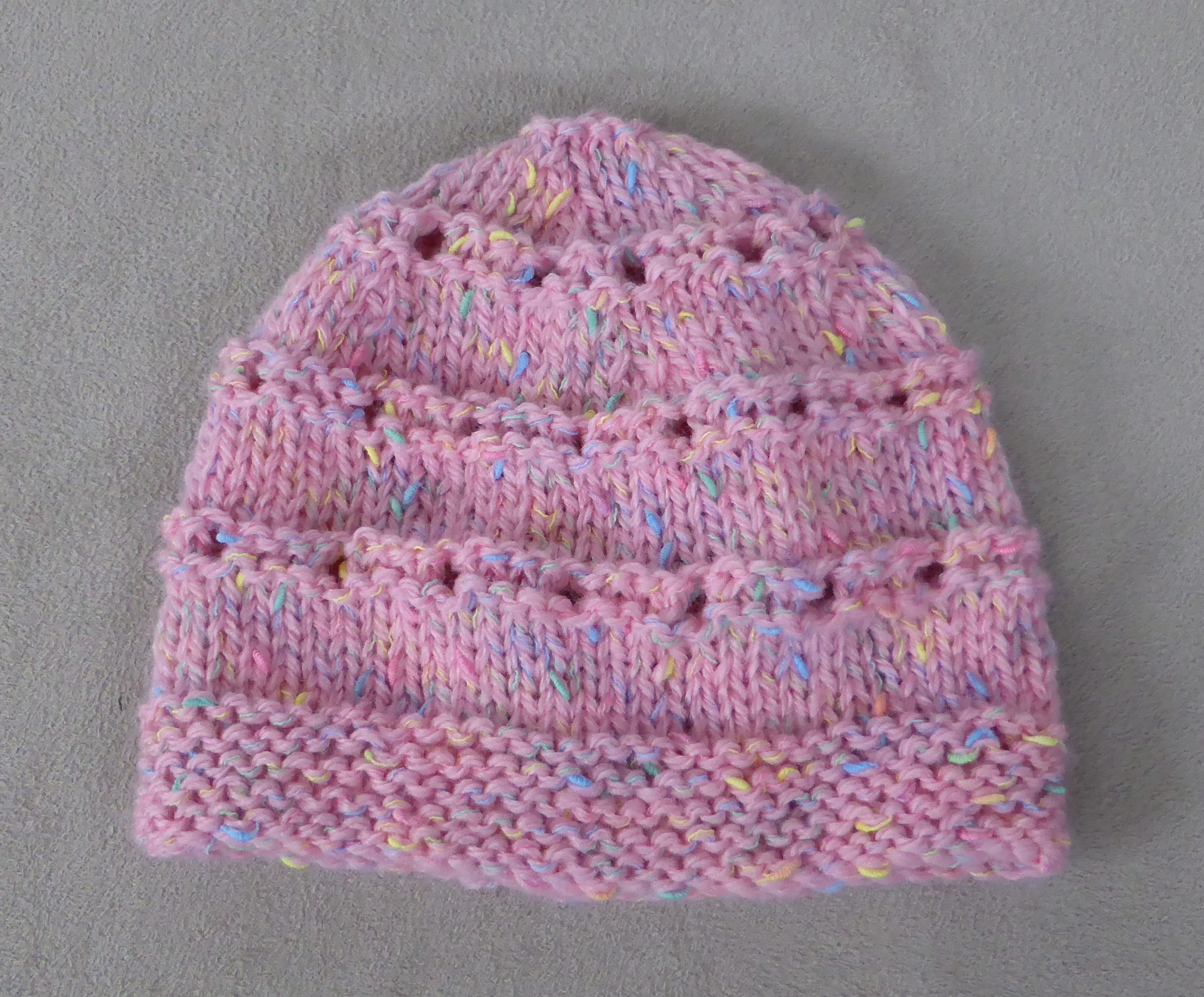 Lovely Essentially organized Knitted Beanie Patterns Beanie Pattern Of Perfect 47 Pics Beanie Pattern