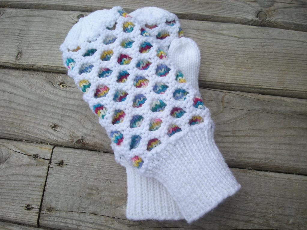 Lovely Everyone Loves Mittens Including Your Kitten Gloves Knitting Pattern Of Contemporary 45 Images Gloves Knitting Pattern
