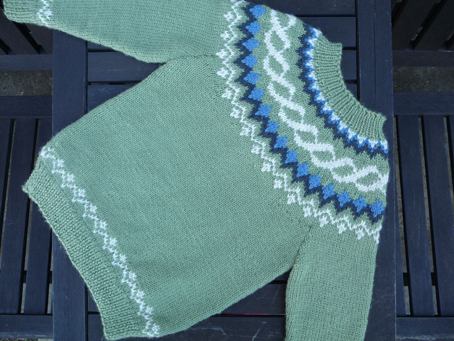 Lovely Fair isle Sweater Patterns – Catalog Of Patterns Fair isle Sweater Pattern Of Amazing 44 Ideas Fair isle Sweater Pattern