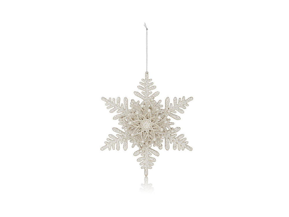 Lovely Fancy Christmas ornaments for the Holidays Fancy Christmas ornaments Of Gorgeous 49 Ideas Fancy Christmas ornaments