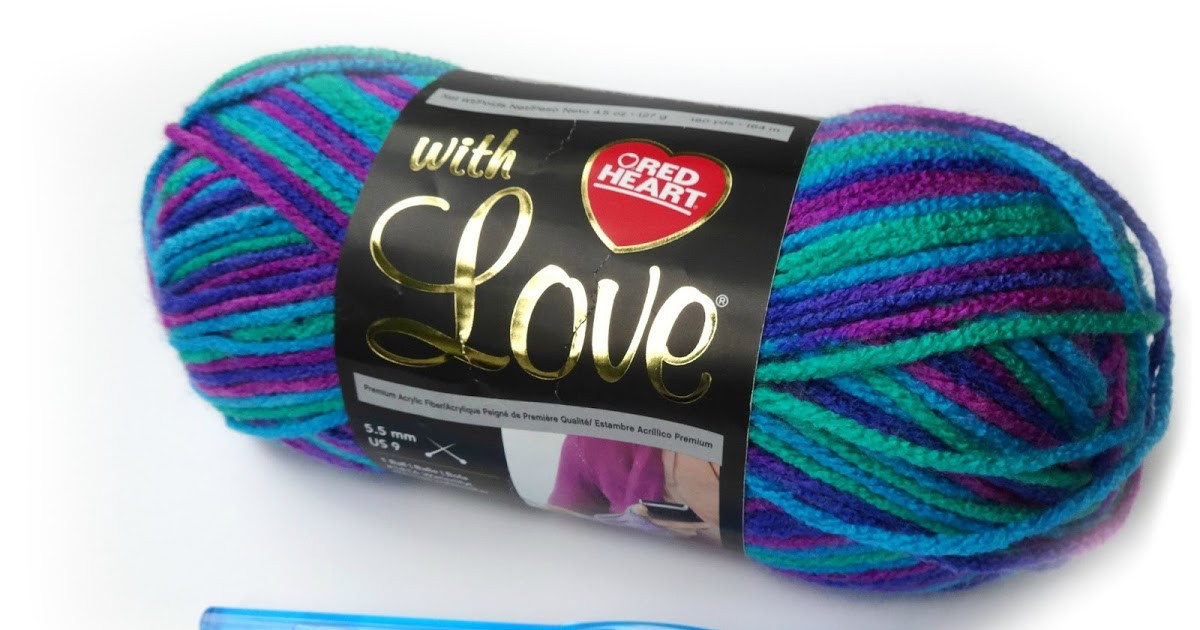 Lovely Fiber Flux Yarn 101 Red Heart with Love Red Heart with Love Yarn Colors Of Wonderful 40 Ideas Red Heart with Love Yarn Colors