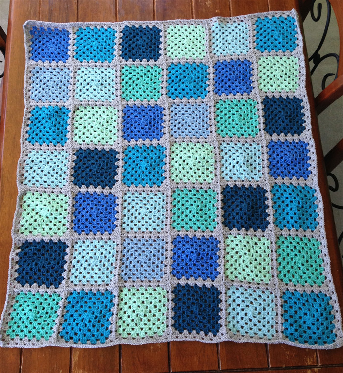 Lovely Free Australian Crochet Baby Blanket Patterns Dancox for Free Crochet Granny Square Baby Blanket Patterns Of Contemporary 45 Pictures Free Crochet Granny Square Baby Blanket Patterns