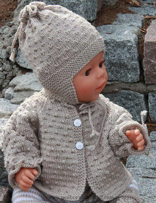 Lovely Free Baby Booties Knitting Patterns to Download Free Baby Knitting Patterns to Download Of Attractive 49 Ideas Free Baby Knitting Patterns to Download