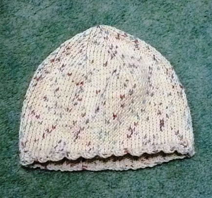 Lovely Free Chemo Knitting Hat Patterns Free Knitted Chemo Hat Patterns Of Gorgeous 44 Ideas Free Knitted Chemo Hat Patterns