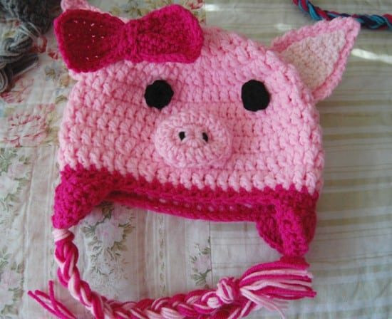 Lovely Free Crochet Baby Animal Hats Pinterest top Pins Baby Animal Hats Of Attractive 49 Images Baby Animal Hats