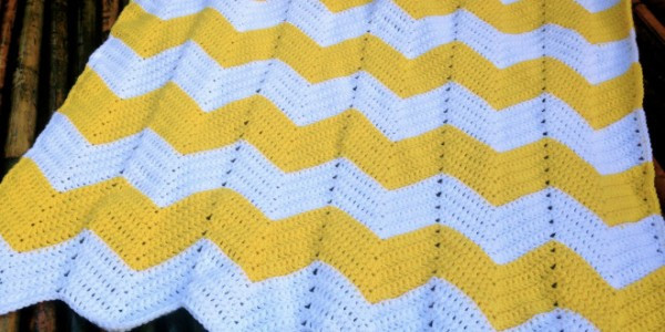 Lovely Free Crochet Blanket Patterns Free Chevron Crochet Pattern Of Top 49 Models Free Chevron Crochet Pattern