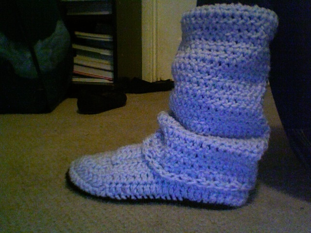 Lovely Free Crochet Boot Pattern Uggs Crochet Ugg Of New 40 Ideas Crochet Ugg