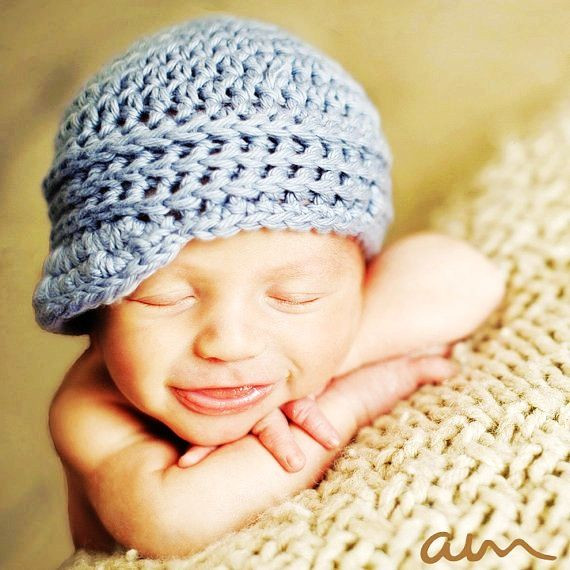 Lovely Free Crochet Boys Hat Patterns Free Crochet Infant Hat Patterns Of Luxury Baby Hat Crochet Pattern Modern Homemakers Free Crochet Infant Hat Patterns