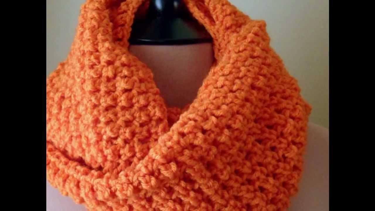 Lovely Free Crochet Infinity Scarf Patterns for Beginners Easy Crochet Scarf Patterns Free Of Lovely 49 Images Easy Crochet Scarf Patterns Free