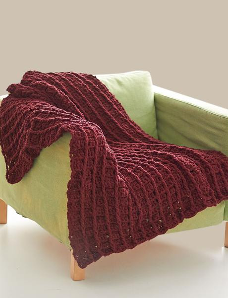 Lovely Free Crochet Pattern Bernat Blanket Yarn Bricks Blanket Bernat Free Patterns Of Fresh 47 Photos Bernat Free Patterns