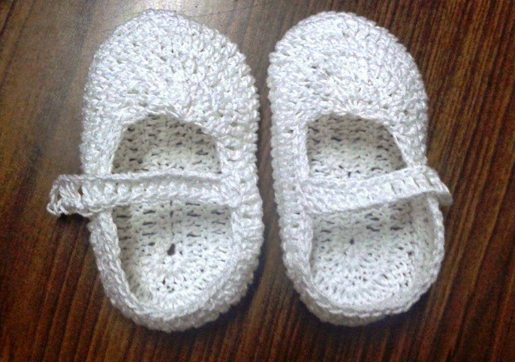 Lovely Free Crochet Pattern for Baby Shoes Free Crochet Patterns Free Crochet Patterns for Newborns Of Unique 40 Photos Free Crochet Patterns for Newborns