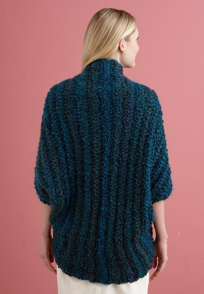 Lovely Free Crochet Pattern Shrug Plus Size Dancox for Free Crochet Shrug Pattern Of Adorable 47 Images Free Crochet Shrug Pattern