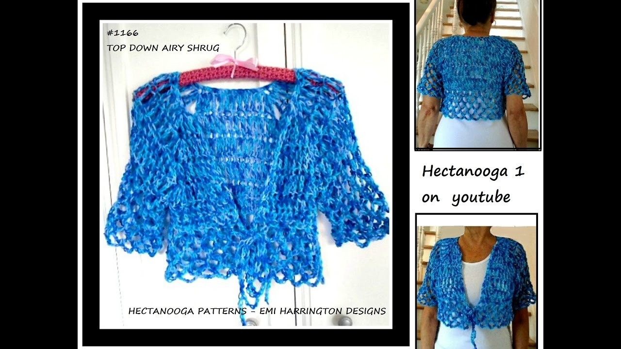 Lovely Free Crochet Pattern top Down Airy Summer Shrug 6 Yrs to Crochet Shrug Patterns Plus Size Of New 48 Pics Crochet Shrug Patterns Plus Size