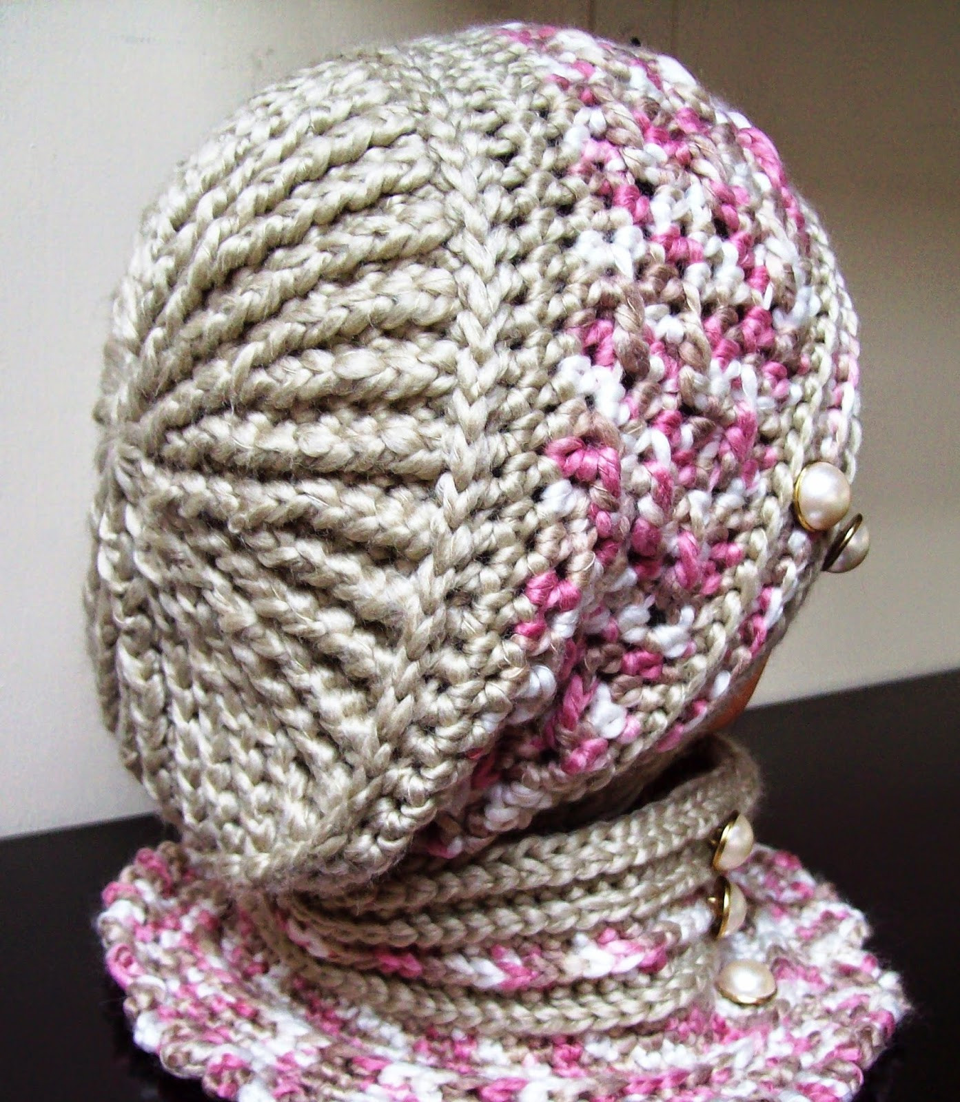 Lovely Free Crochet Patterns by Cats Rockin Crochet Crochet Sites Of Incredible 47 Images Crochet Sites