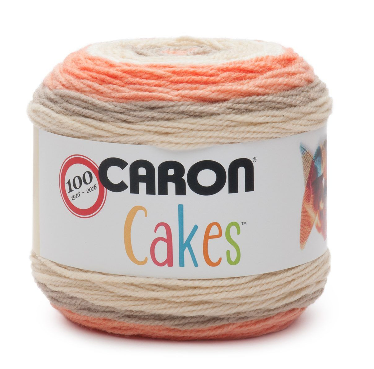 Lovely Free Crochet Patterns Featuring Caron Cakes Yarn Caron Cakes Colors Of Delightful 42 Pics Caron Cakes Colors
