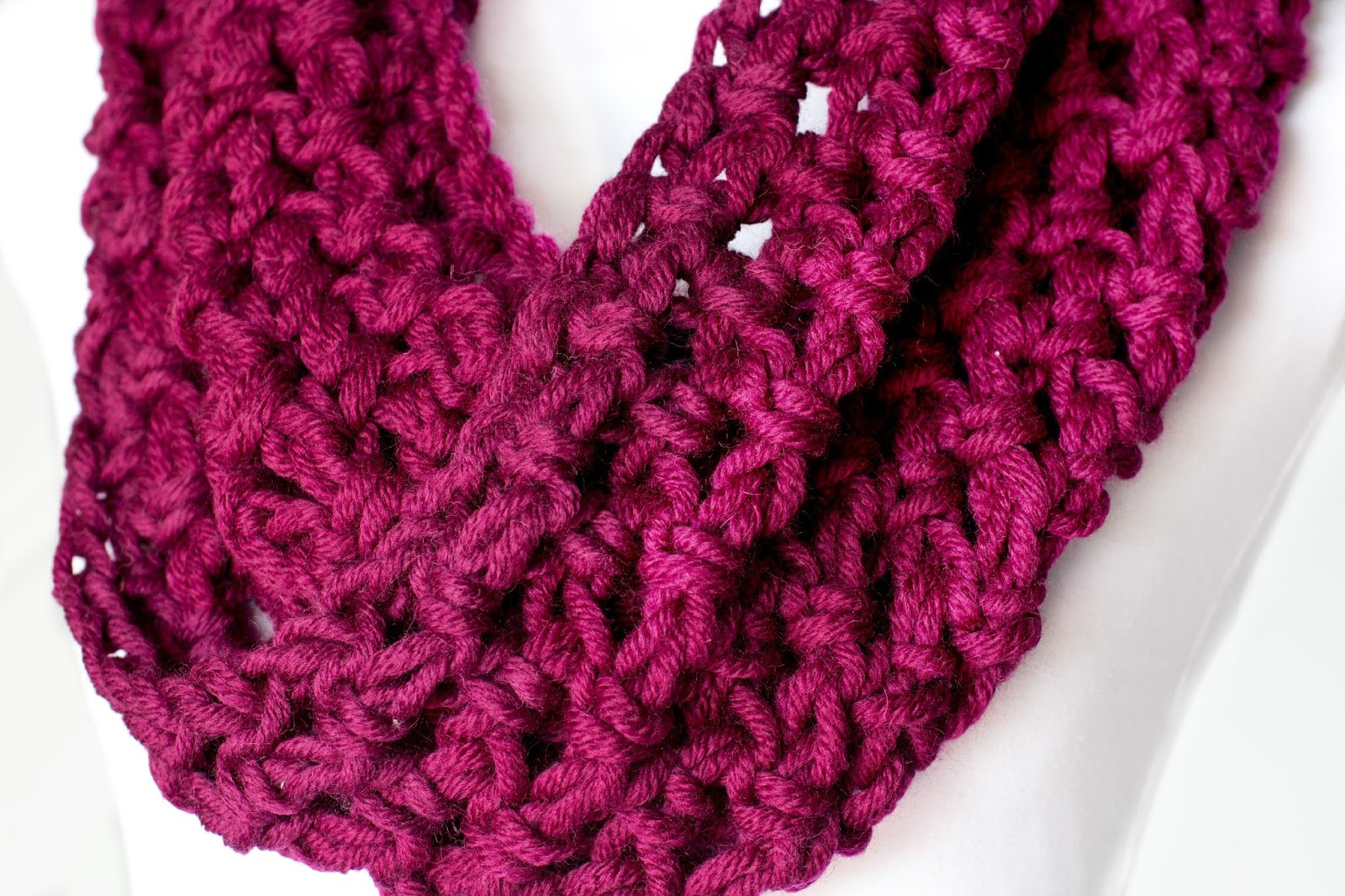 Lovely Free Easy Crochet Scarf Patterns Simple Crochet Of Marvelous 42 Ideas Simple Crochet