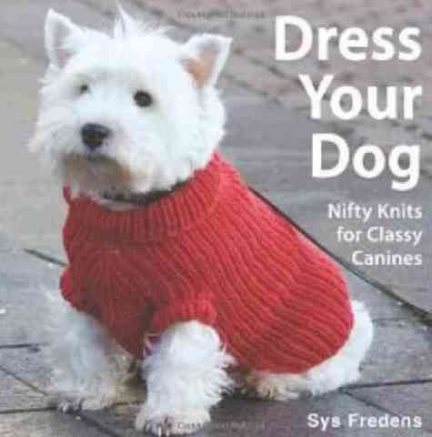 Lovely Free Easy Knit Dog Sweaters Knitting Patterns for Dog Sweaters for Beginners Of Luxury 41 Pictures Knitting Patterns for Dog Sweaters for Beginners