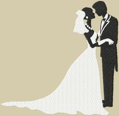 Lovely Free Embroidery Designs Cute Embroidery Designs Wedding Embroidery Designs Of Wonderful 48 Photos Wedding Embroidery Designs