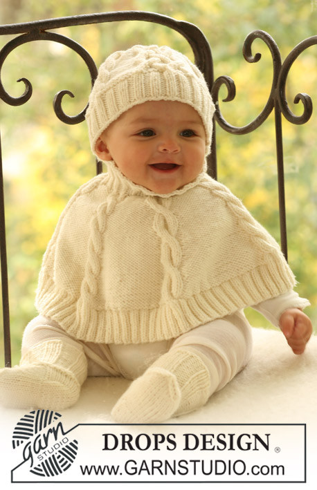 Lovely Free Free Baby Poncho Knitting Patterns Patterns Baby Poncho Pattern Of Gorgeous 49 Images Baby Poncho Pattern
