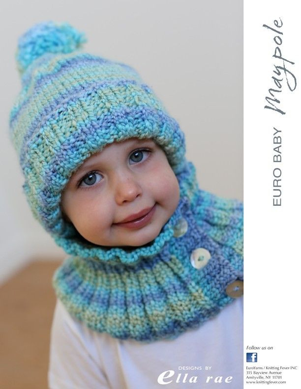 Lovely Free Hat and Cowl Pattern Knit In Bulky Yarn Would Look Bulky Yarn Hat Pattern Of New 47 Images Bulky Yarn Hat Pattern