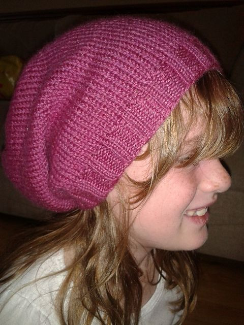 Lovely Free Knit Hat Pattern Search Results Free Slouch Hat Knitting Patterns Of Wonderful 49 Pictures Free Slouch Hat Knitting Patterns