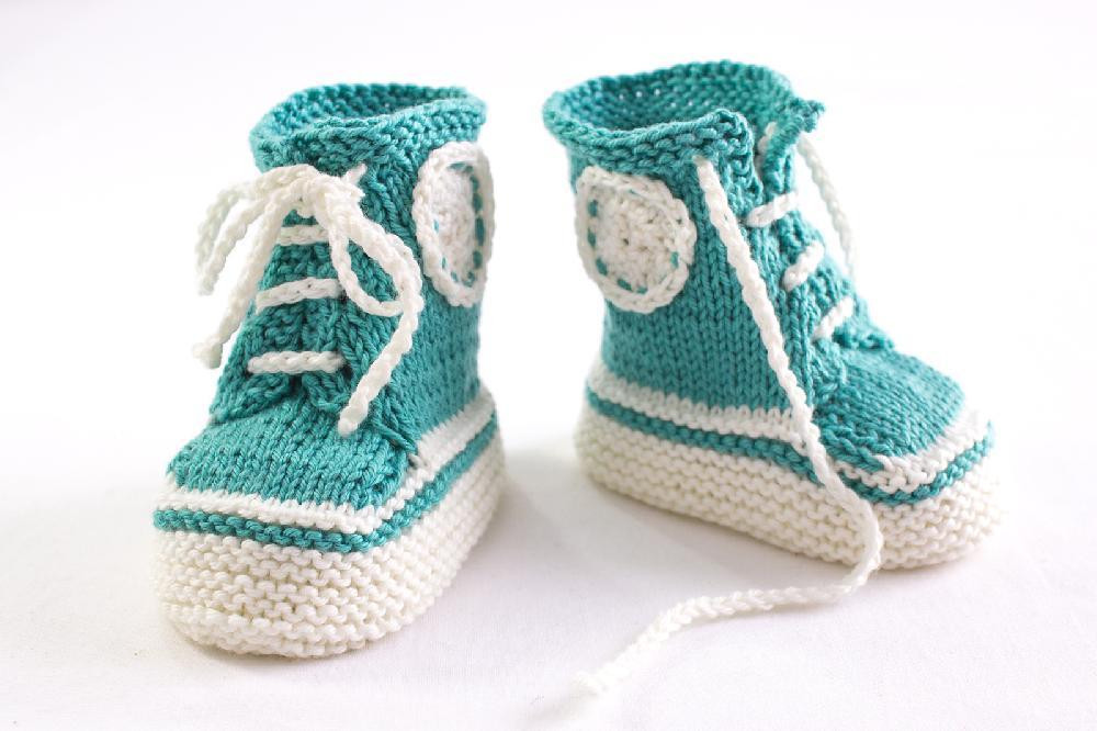 Lovely Free Knitting Pattern Baby Booties 8 Ply Baby Booties Knitting Pattern Of Awesome 47 Pics Baby Booties Knitting Pattern