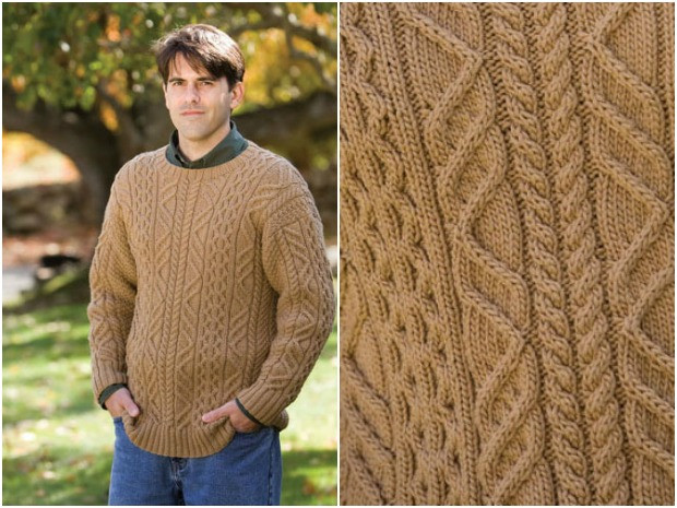 Lovely Free Mens Knitting Patterns to Mens Sweater Knitting Pattern Of Adorable 48 Pics Mens Sweater Knitting Pattern
