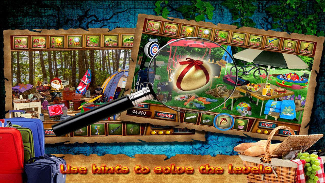 Lovely Free New Hidden Object Game Free New Family Picnic New Family Games Of Perfect 47 Ideas New Family Games