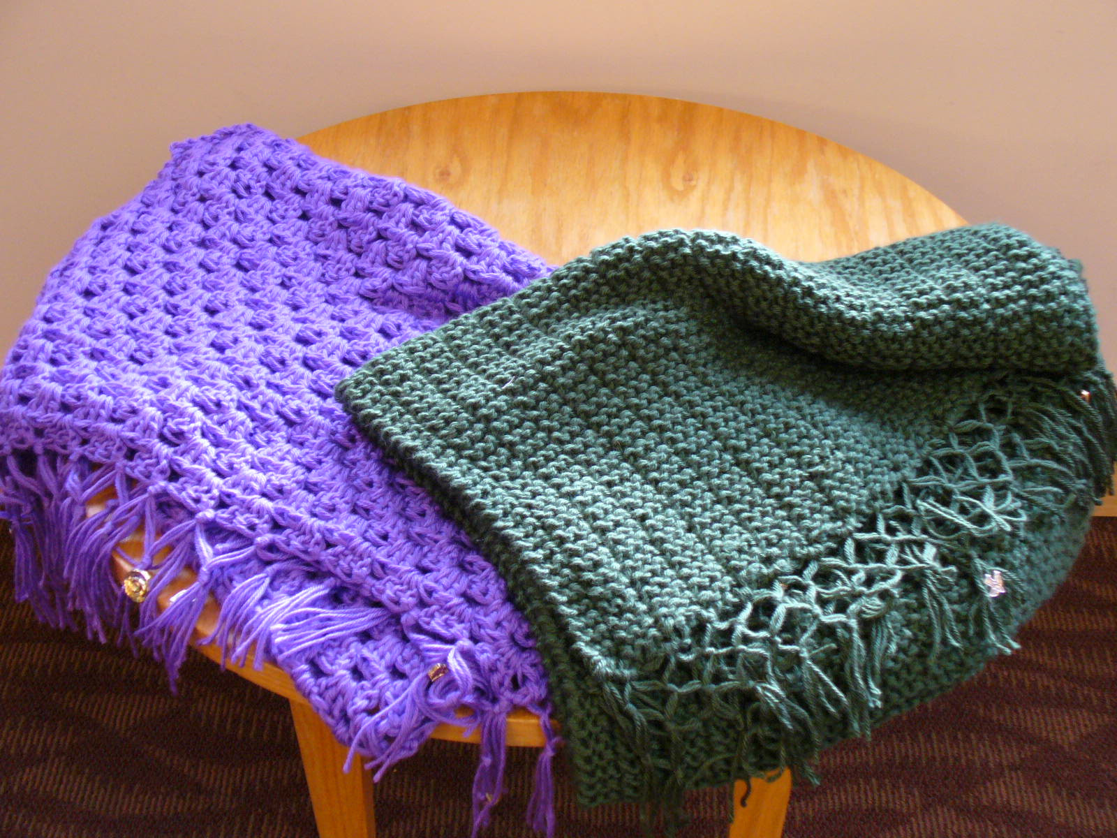 Lovely Free Pattern for Prayer Shawl Free Patterns Crochet A Shawl Of Innovative 48 Images Crochet A Shawl