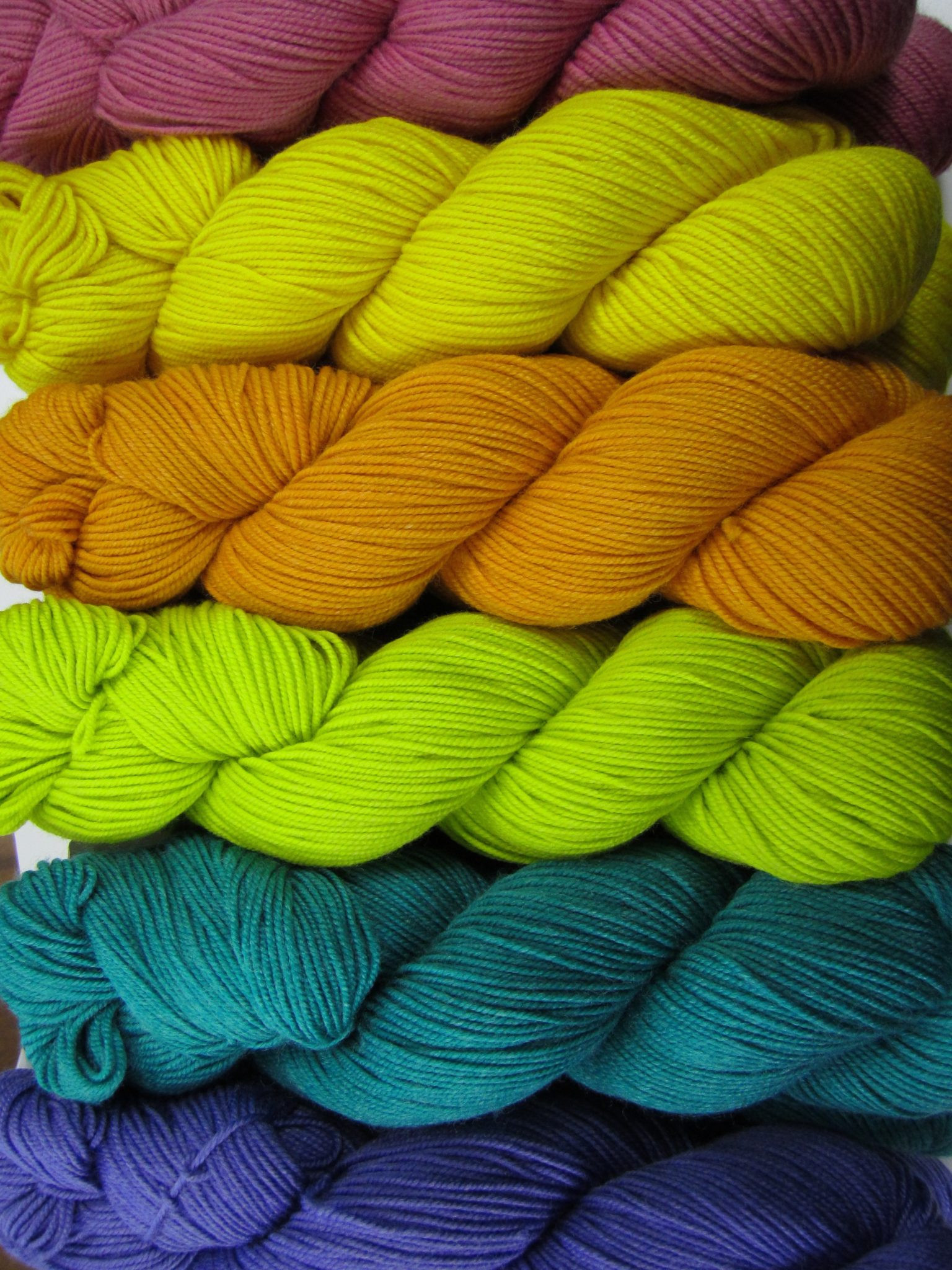 Lovely Friday Help Sessions Unwind Yarn Shop Yarn Outlet Of Amazing 50 Photos Yarn Outlet