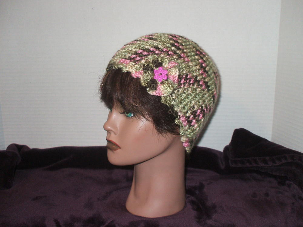 Lovely Front Post Double Crochet Hat Double Crochet Hat Of Great 43 Models Double Crochet Hat