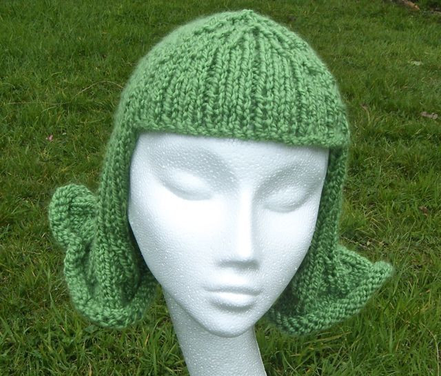 Lovely Fun and Funky Hat Wig Chemo Cap A Knitting Pattern with Knitted Chemo Hat Patterns Of Charming 49 Photos Knitted Chemo Hat Patterns