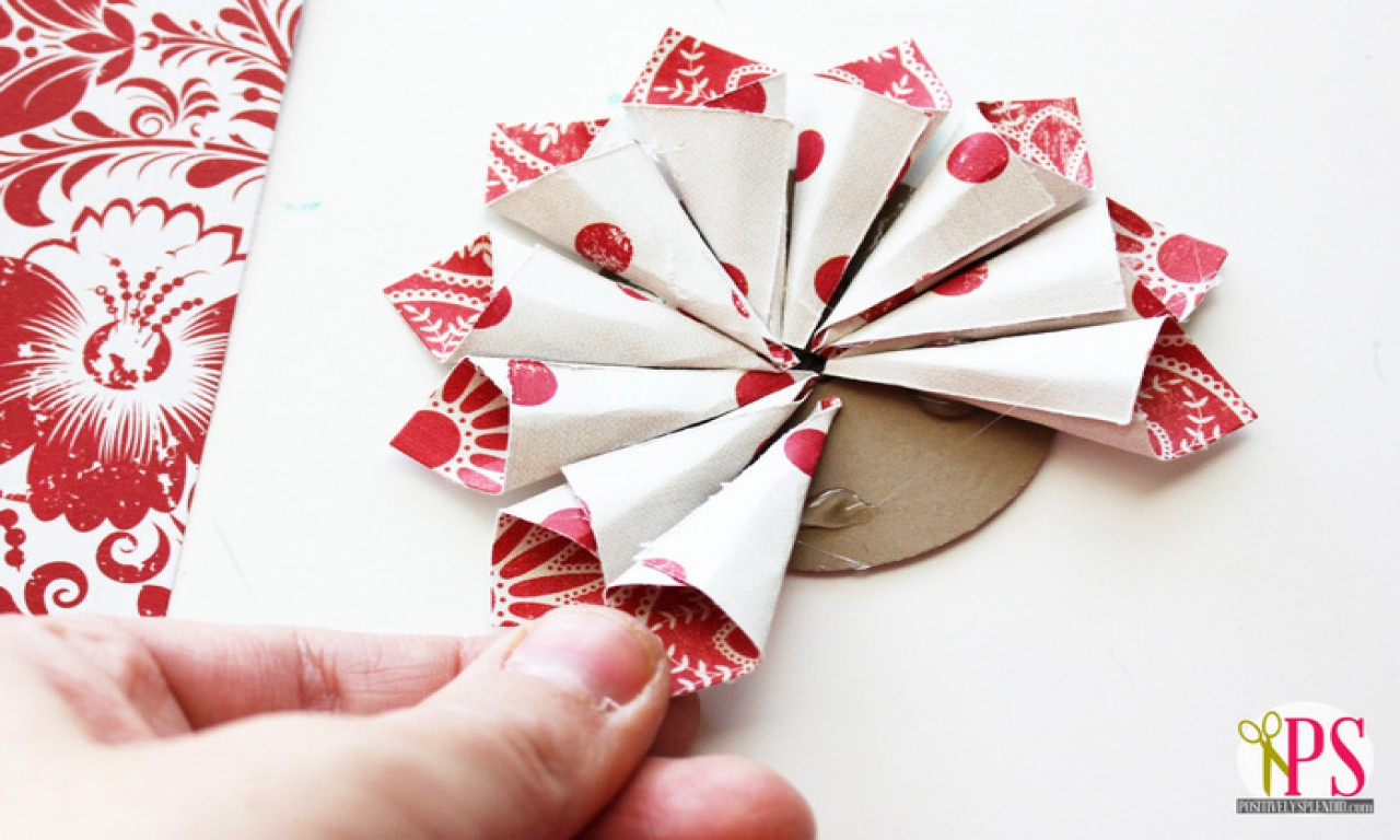 Lovely Fun Decorations for Your Room Diy Paper Christmas Tree Diy Xmas ornaments Of Amazing 50 Ideas Diy Xmas ornaments