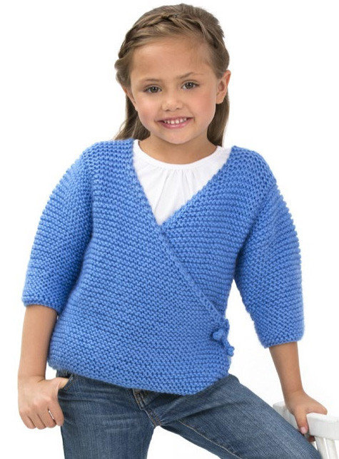 Lovely Garter Stitch Little E Knitting Patterns Knitting Patterns for Childrens Sweaters Of Charming 47 Models Knitting Patterns for Childrens Sweaters