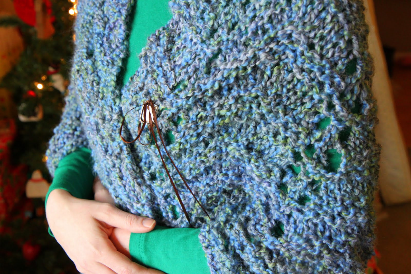 Lovely Gifts You Can Make Knitted Prayer Shawls Momadvice Knit Prayer Shawl Of Luxury 50 Images Knit Prayer Shawl