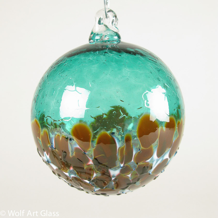 Lovely Glass Christmas ornaments & S Glass Christmas Balls Of Innovative 40 Models Glass Christmas Balls