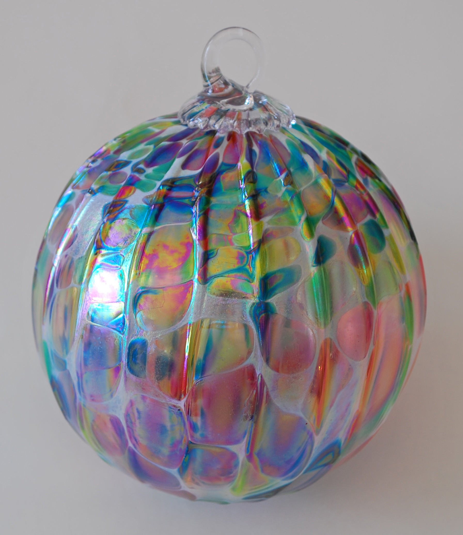 Lovely Glass ornaments Glass Christmas Decorations Of Elegant Blown Glass Christmas ornaments Glass Christmas Decorations