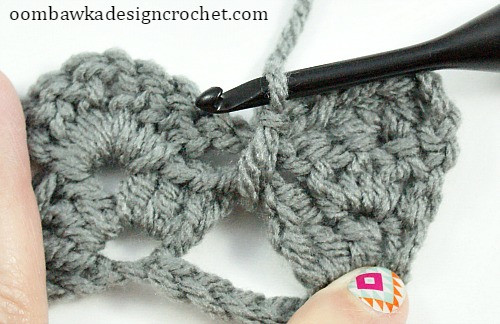 Lovely Globe Stitch Let S Learn A New Crochet Stitch Sl St Crochet Of Innovative 46 Pics Sl St Crochet