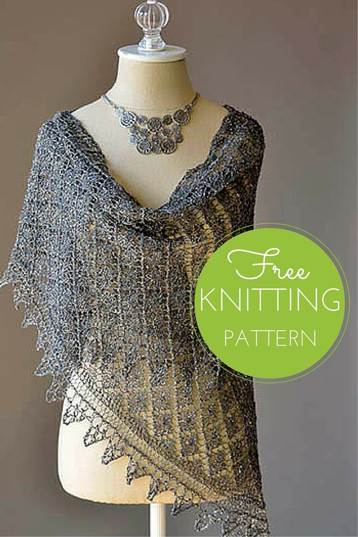 Lovely Going Places Shawl Free Knitting Pattern Free Lace Shawl Knitting Patterns Of Attractive 40 Photos Free Lace Shawl Knitting Patterns