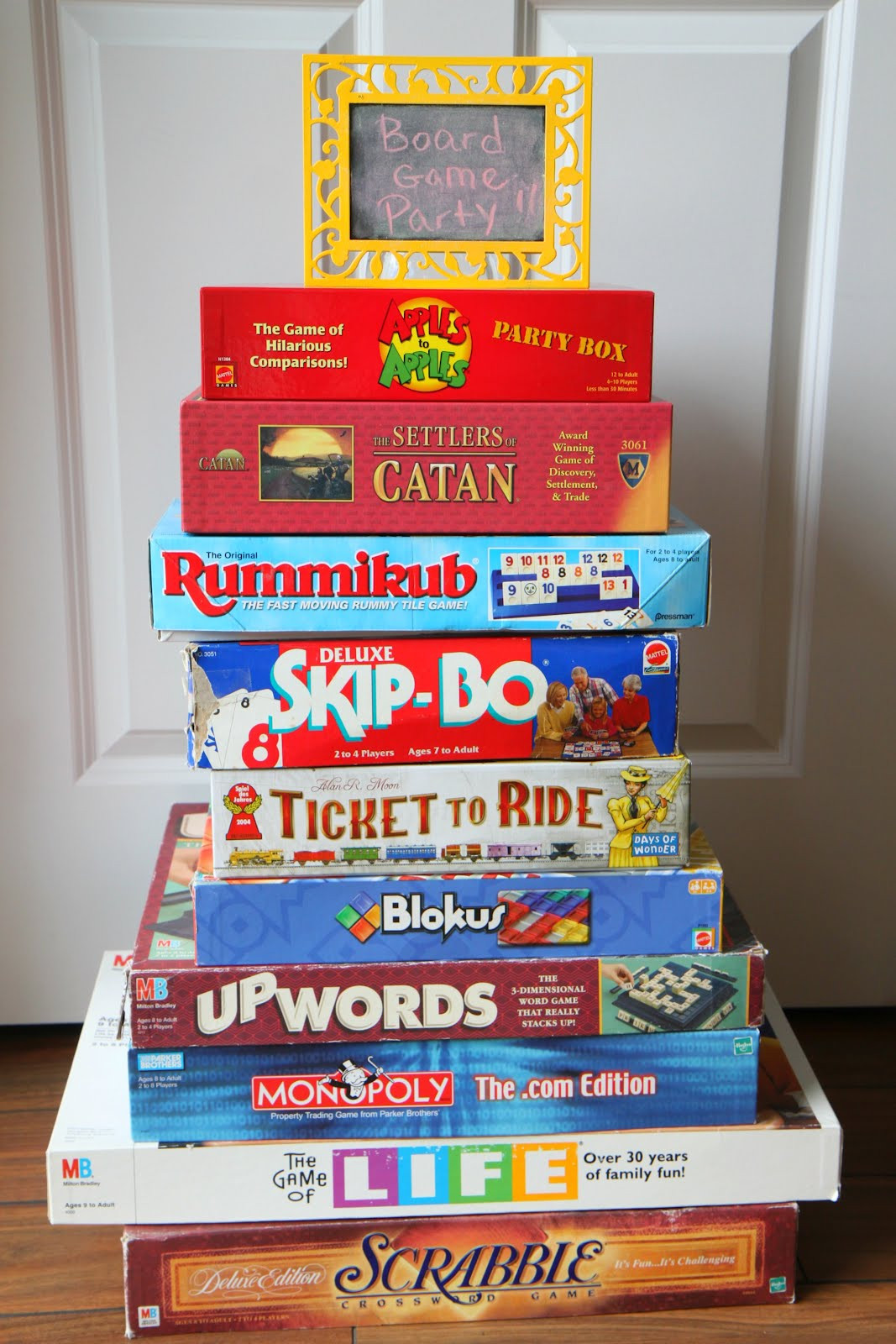 Lovely Goodwill Tips Throw A Board Game Party with Goodwill Fun Board Games to Play with Family Of Awesome 49 Pics Fun Board Games to Play with Family