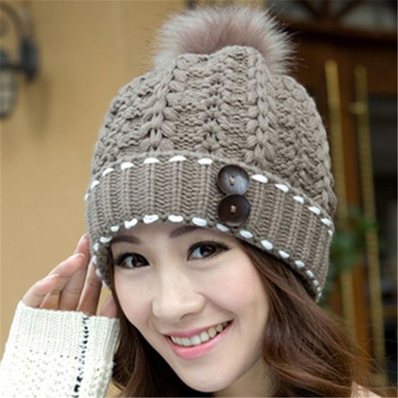 Lovely Gorros Tejidos Mujer Imagui Gorros A Crochet Para Mujer Of New 43 Ideas Gorros A Crochet Para Mujer