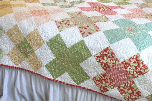 Lovely Granny Square Blocks Make A Charming Quilt Large Granny Square Pattern Of New 47 Photos Large Granny Square Pattern