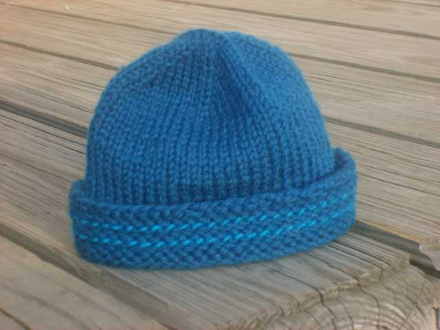 Lovely Grow with Me Baby Hat Baby Beanie Knitting Pattern Of Innovative 49 Pics Baby Beanie Knitting Pattern