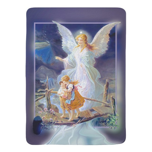Lovely Guardian Angel Baby Blanket Angel Baby Blanket Of Perfect 46 Pictures Angel Baby Blanket