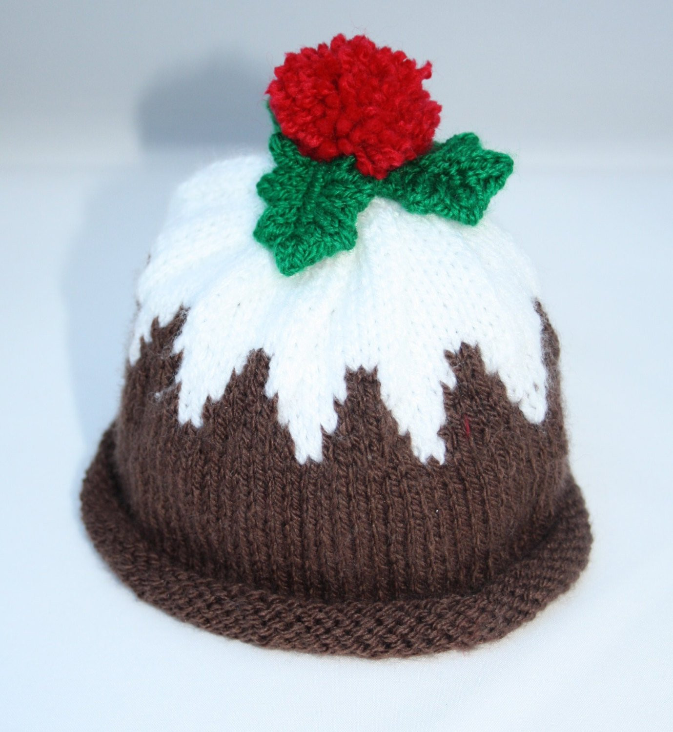 Lovely Hand Knit Baby Beanie Gifts for Kids Knitted Childrens Hat Knitted Christmas Hats Of Adorable 50 Models Knitted Christmas Hats