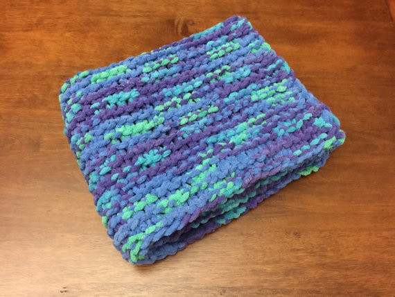Lovely Hand Knit Baby Blanket Chunky Knit Blanket Bernat Bernat Chunky Blanket Yarn Of Fresh 50 Ideas Bernat Chunky Blanket Yarn