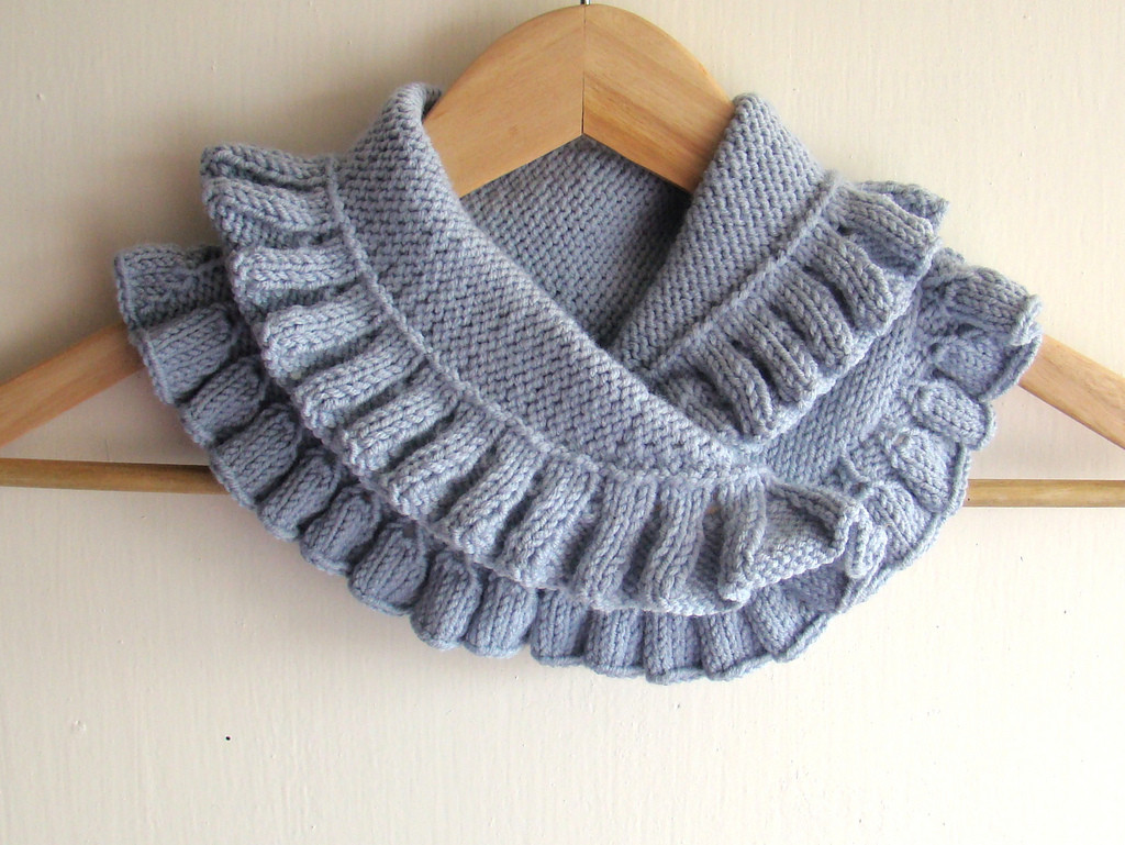 Lovely Hand Knitted Grey Blue Neck Warmer Pure Craft Knitted Neck Warmer Of Amazing 47 Ideas Knitted Neck Warmer