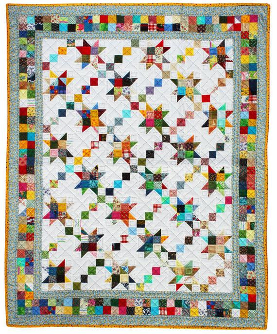 Lovely Hand Quilted Blanket Child Size Lap Quilt by Mine Lyliving Lap Blanket Size Of Lovely 45 Images Lap Blanket Size