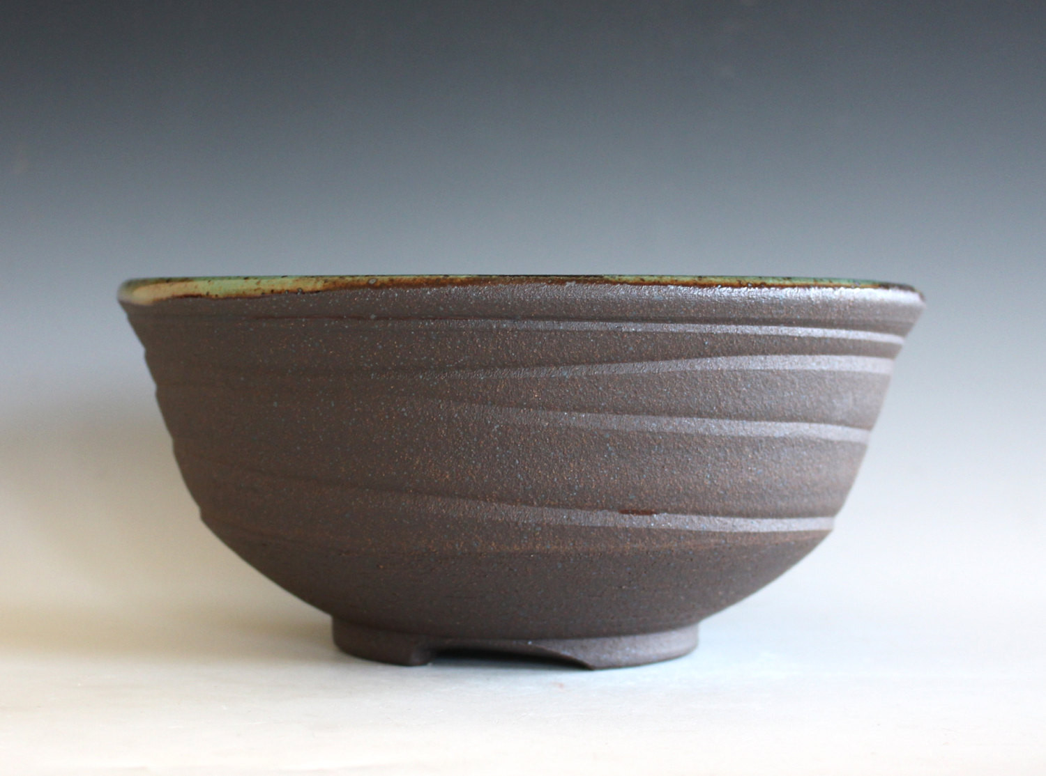 Lovely Handmade Ceramic Bowl Pottery Bowl Wheel Thrown Bowl Clay Pottery Wheel Of Superb 47 Pictures Clay Pottery Wheel
